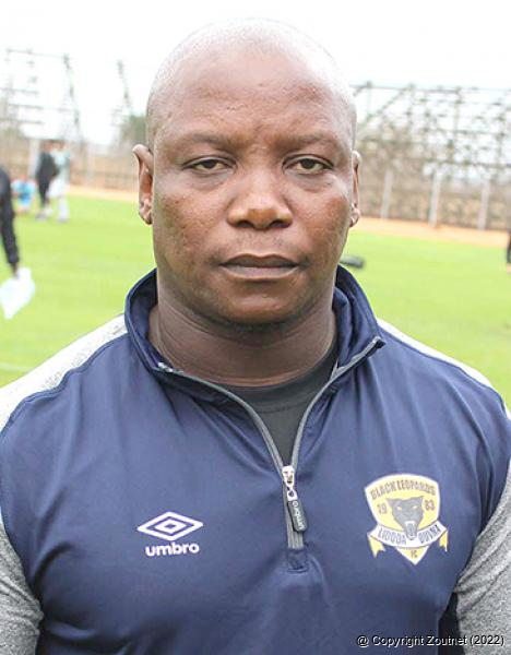 Zoutnet   Sport   Diski Leopards away to collect more points